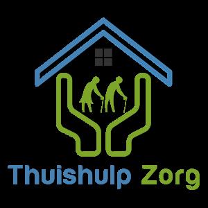 Thuishulp Zorg